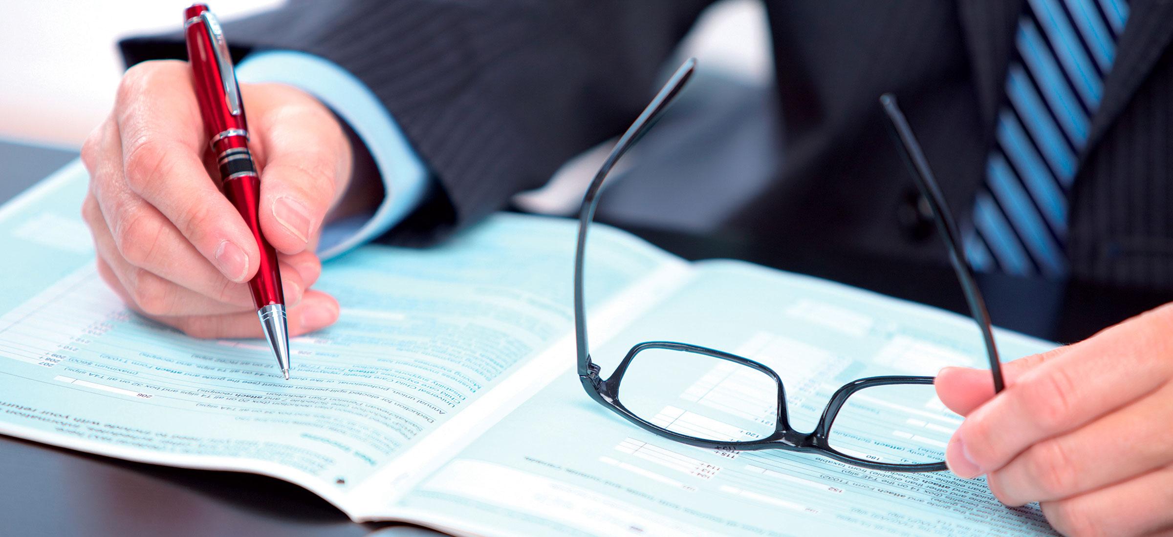 Nos Missions Cabinet Stb Audit Commissariat Aux Comptes Paris 8
